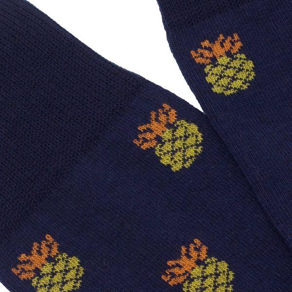 Ananas Victoria 3