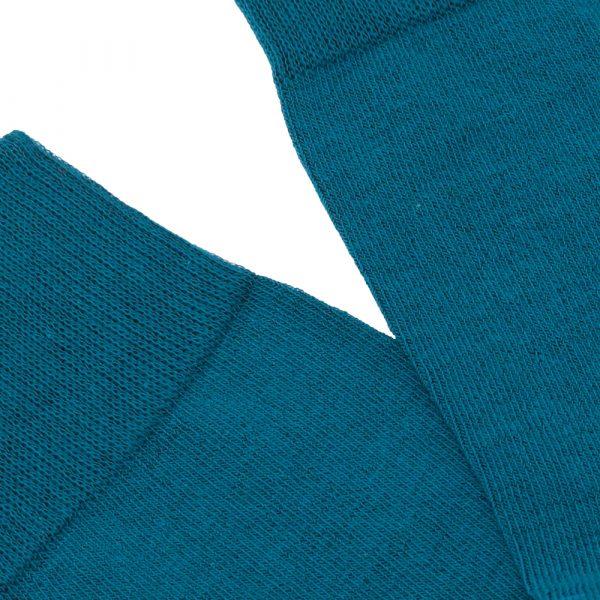 Bleu Pacifique 3